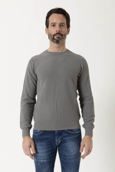 Pullover for man SUN68 S/S 21