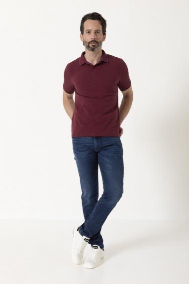Jeans per uomo PT P/E 21