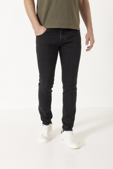 Jeans for man DON THE FULLER S/S 21