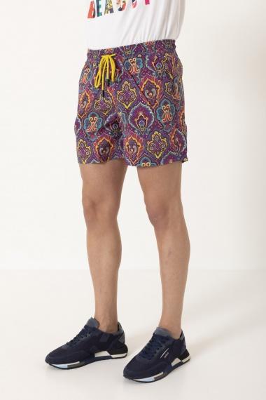 Swim shorts for man ETRO S/S 21