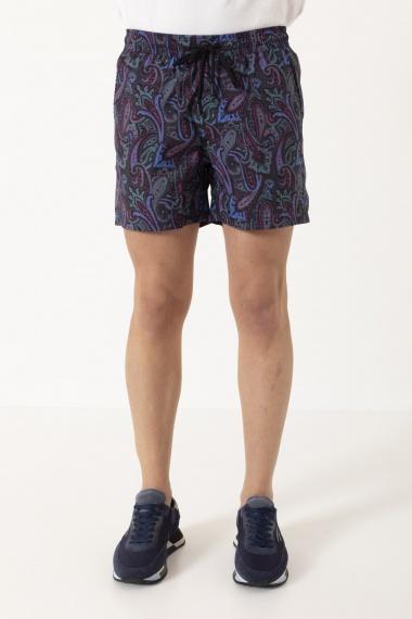 Shorts mare per uomo ETRO P/E 21
