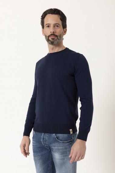 Pullover per uomo H953 P/E 21