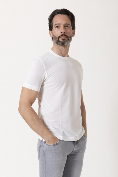 T-shirt for man DRUMOHR S/S 21