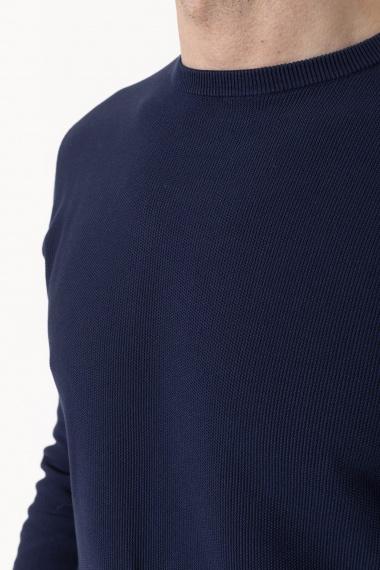 Pullover per uomo FILIPPO DE LAURENTIIS P/E 21