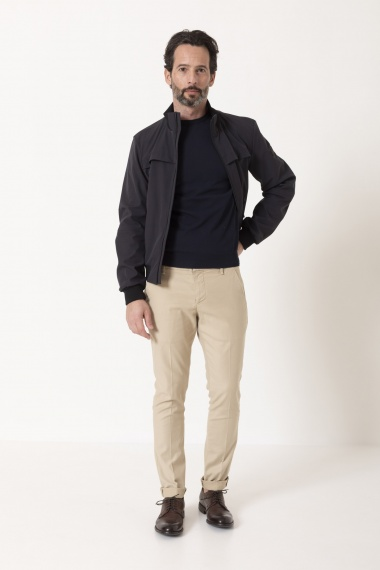 Jacket for man PEUTEREY S/S 21