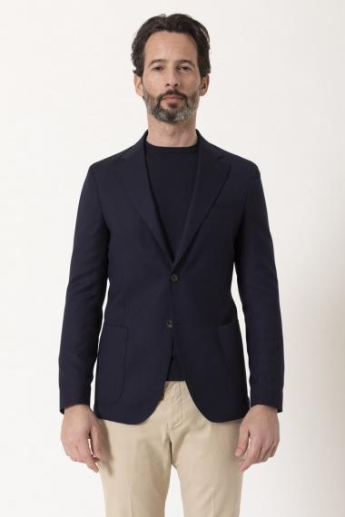 Jacket for man BAGNOLI S/S 21
