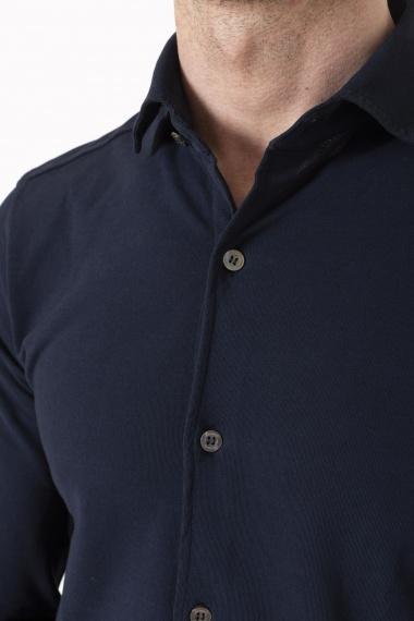 Camicia per uomo DRUMOHR P/E 21