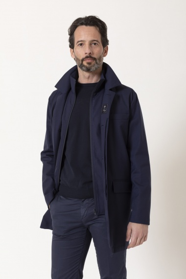Trench for man FAY S/S 21