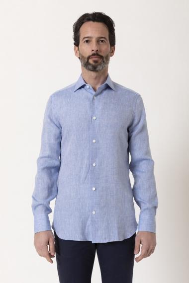 SIGMA Shirt for man BORSA S/S 21