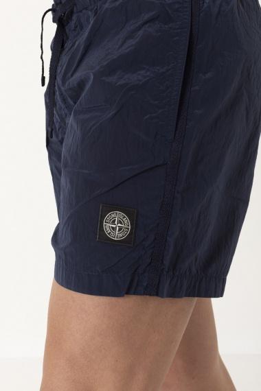 Swim shorts for man STONE ISLAND S/S 21