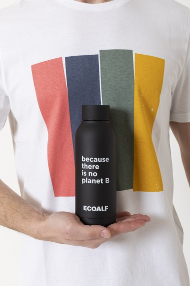 Thermal bottle ECOALF