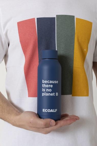 Thermal bottle ECOALF