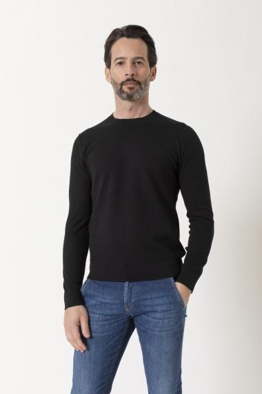 Pullover per uomo PAOLO PECORA P/E 21