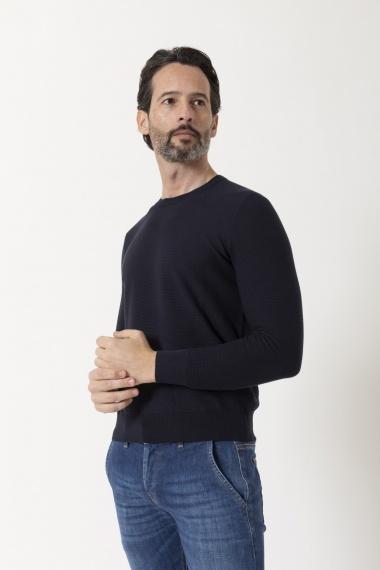Pullover per uomo DRUMOHR P/E 21