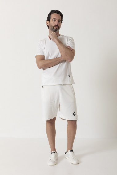 Bermuda for man TAGLIATORE S/S 21