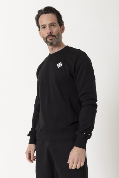 Sweatshirt for man TAGLIATORE S/S 21