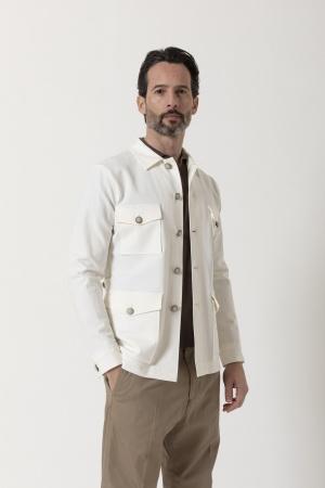 Jacket for man TAGLIATORE S/S 21