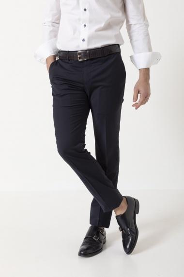 Pantaloni per uomo PT P/E 21