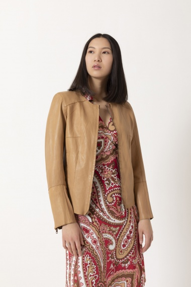 Jacket for woman RIONE FONTANA S/S 21
