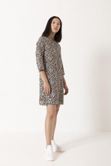Dress for woman CAMICETTASNOB S/S 21