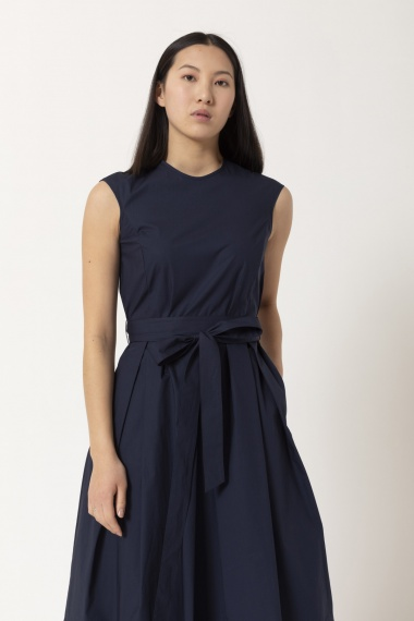 Dress for woman FAY S/S 21