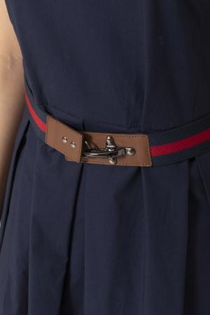 Cintura per donna FAY P/E