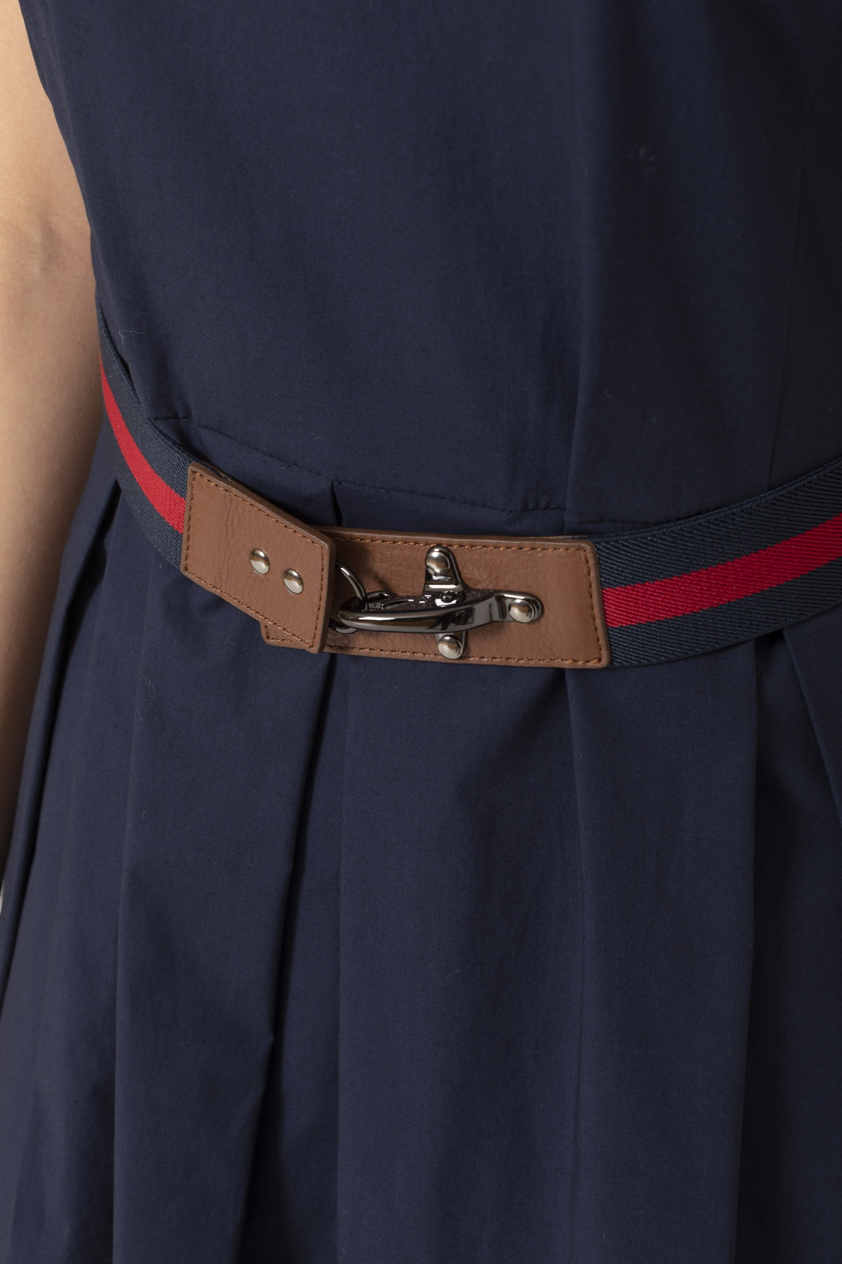 Belt for woman FAY S/S
