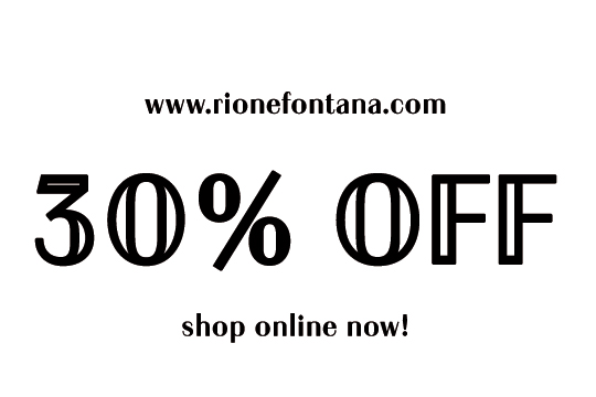 -30%. Shop online now!