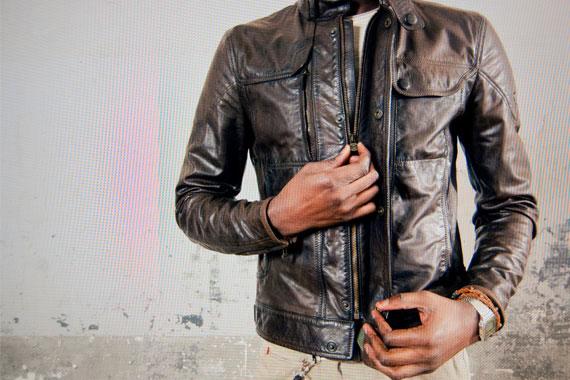 Pagina Rione 2 Moto Abbigliamento Matchless Fontana OAWzwnqxIp