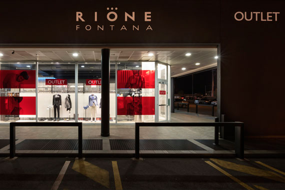washed Archivi Rione FontanaRione Fontana