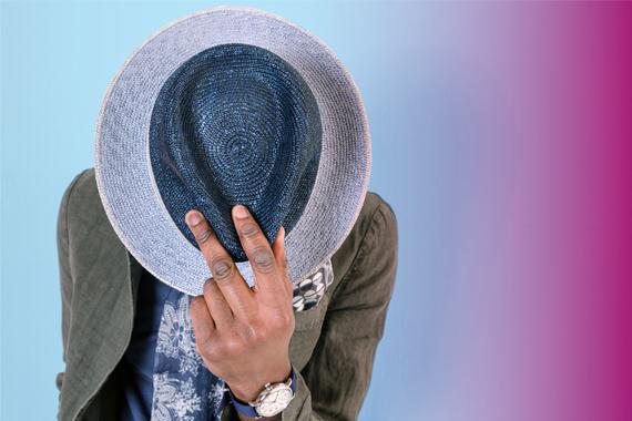 Outfit Uomo Primavera Estate 2016. World Traveller.