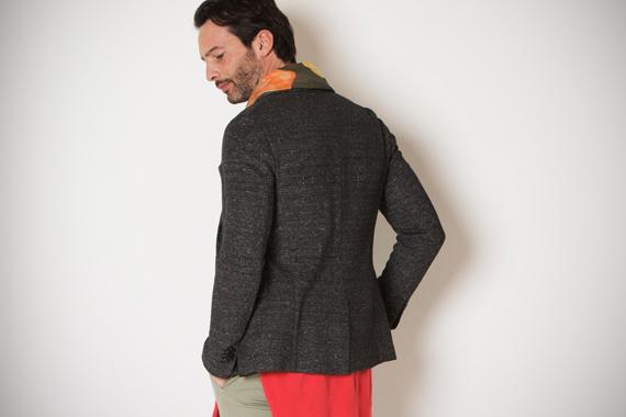 Abbigliamento uomo shop online