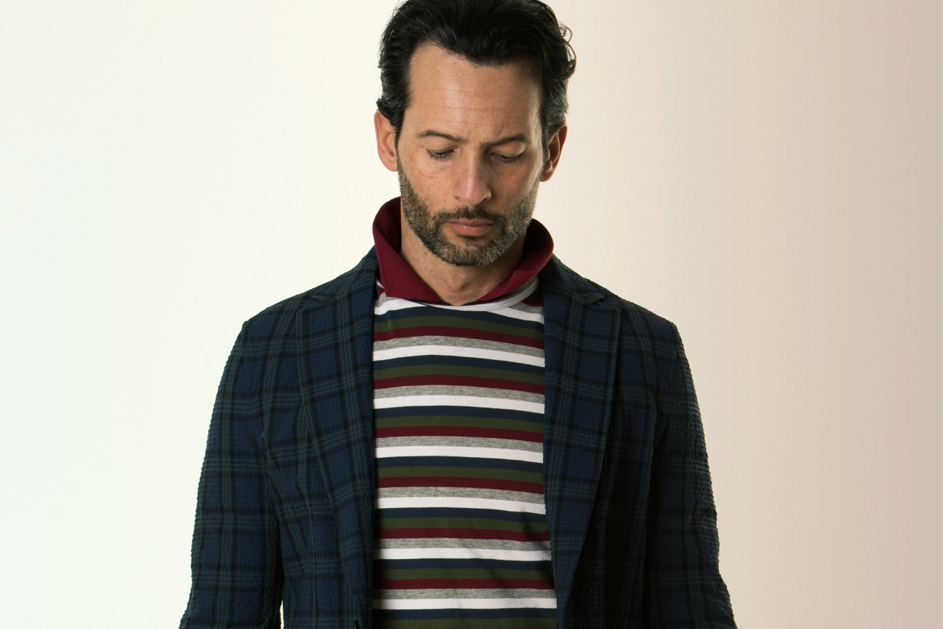 Abbigliamento uomo acquista online shop