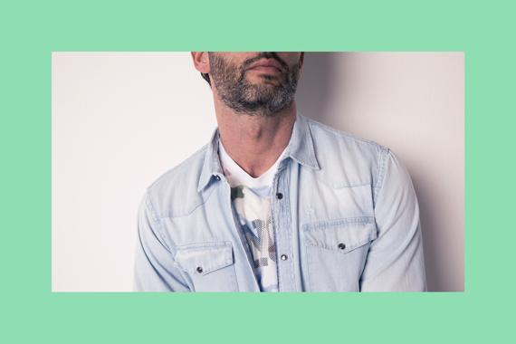 Abbigliamento uomo acquista online shop maschile