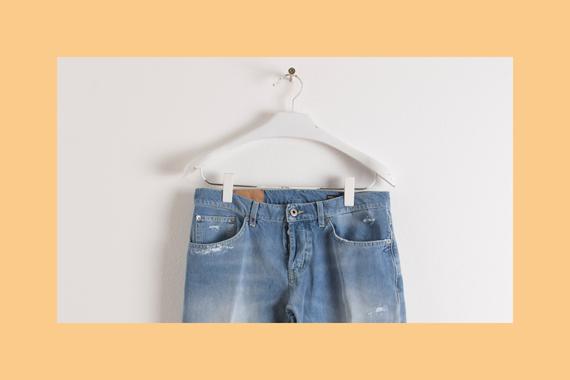 Man clothing shop online