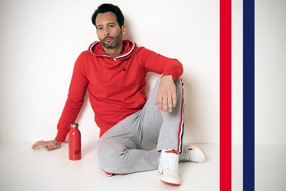 Abbigliamento uomo streetwear maschile shop online