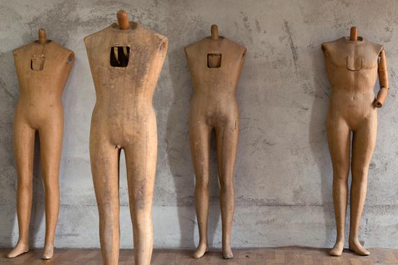 shop online abbigliamento uomo rione fontana