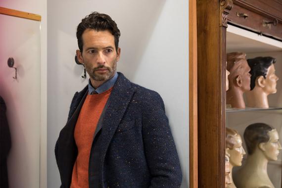 abbigliamento uomo shop online acquista man look