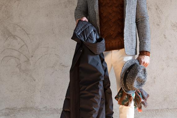 Shop online rione fontana abbigliamento uomo