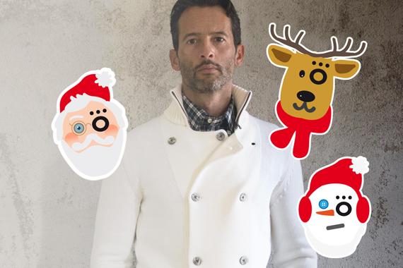 Natale con Rione Fontana!